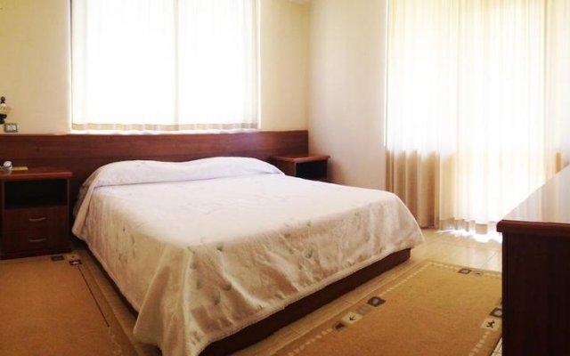 Отель Akropoli Hotel Албания, Голем - отзывы, цены и фото номеров - забронировать отель Akropoli Hotel онлайн комната для гостей