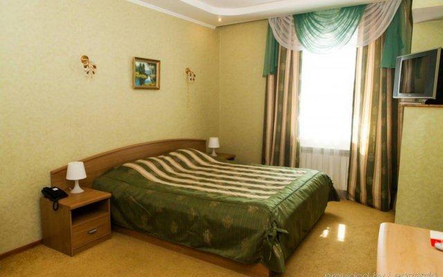 Гостиница Бизнес-отель Кострома в Костроме 13 отзывов об отеле, цены и фото номеров - забронировать гостиницу Бизнес-отель Кострома онлайн вид на фасад
