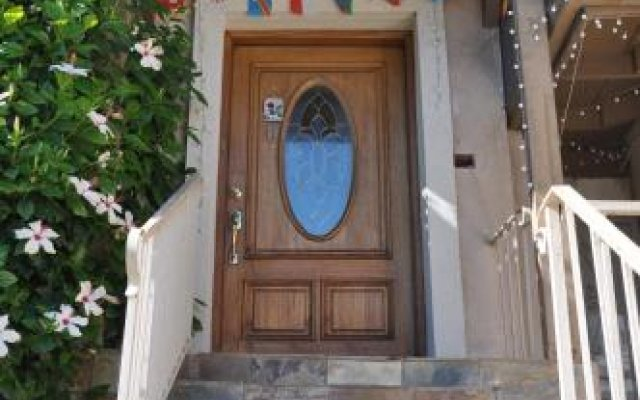 Отель San Vicente 4 Bedroom House By Redawning США, Лос-Анджелес - отзывы, цены и фото номеров - забронировать отель San Vicente 4 Bedroom House By Redawning онлайн вид на фасад