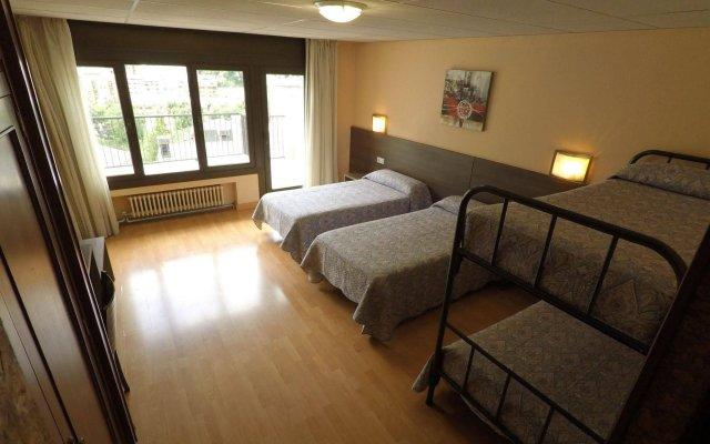 Somriu Hotel City M28 2