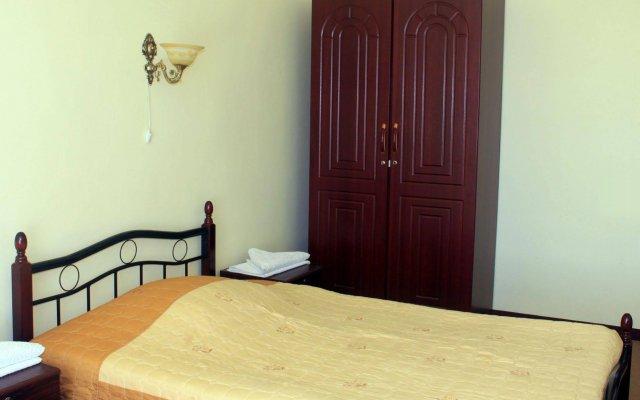 Отель Джермук Санаторий Арарат Армения, Джермук - отзывы, цены и фото номеров - забронировать отель Джермук Санаторий Арарат онлайн вид на фасад