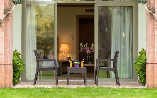 Gloria Verde Resort Турция, Белек - отзывы, цены и фото номеров - забронировать отель Gloria Verde Resort онлайн вид на фасад