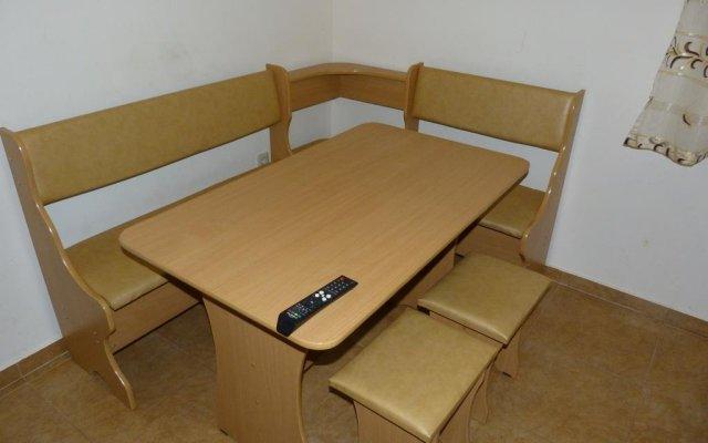 Отель Guest House Kiriaki Сочи комната для гостей