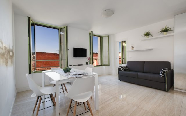 Cannes Old Town Suites 0