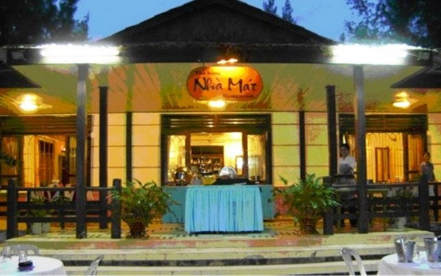 Saigon Ninh Chu Hotel & Resort