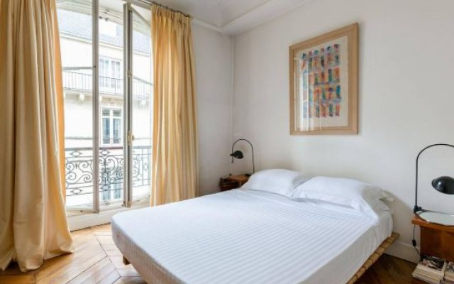 onefinestay - Montmartre-South Pigalle private homes