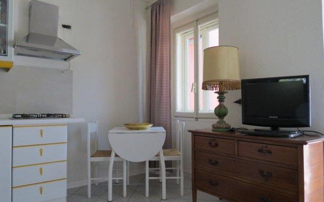 Отель Villa Ornella Италия, Вербания - отзывы, цены и фото номеров - забронировать отель Villa Ornella онлайн комната для гостей