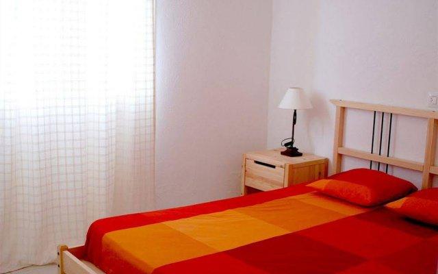 Отель Ses Anneres Apartments Испания, Кала-эн-Бланес - отзывы, цены и фото номеров - забронировать отель Ses Anneres Apartments онлайн удобства в номере
