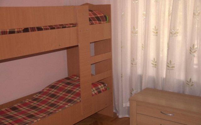 Best Hostel Almaty Алматы детские мероприятия