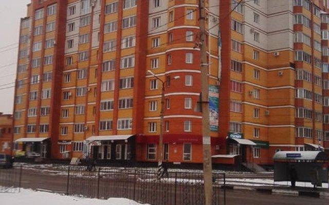 Элит на ул. Кирова д.129