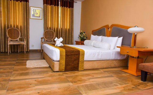 Отель Aradhana Airport Hotel Шри-Ланка, Негомбо - отзывы, цены и фото номеров - забронировать отель Aradhana Airport Hotel онлайн комната для гостей