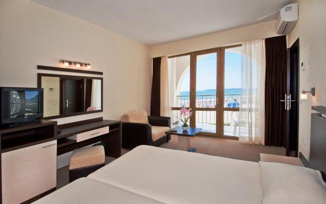 Viand Hotel - Все включено комната для гостей