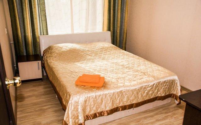 Гостиница Yubileinaya Hotel - hostel в Уссурийске 1 отзыв об отеле, цены и фото номеров - забронировать гостиницу Yubileinaya Hotel - hostel онлайн Уссурийск вид на фасад