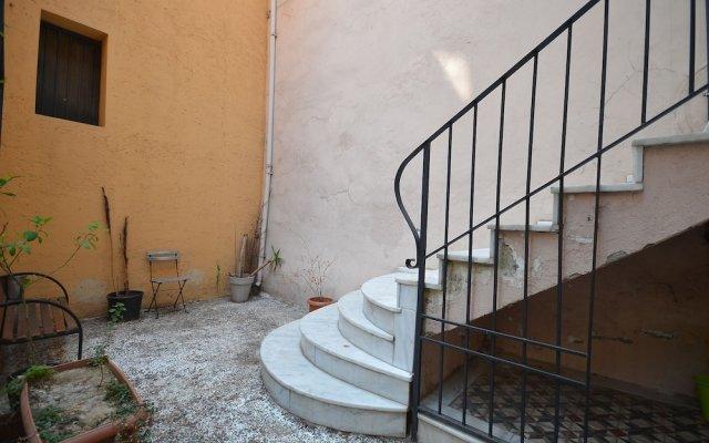 Backyard Of Galata Турция, Стамбул - отзывы, цены и фото номеров - забронировать отель Backyard Of Galata онлайн