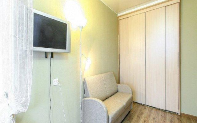 Гостиница Na Moskovskom Guest House комната для гостей