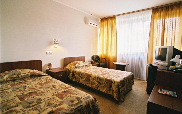 Гостиница Черное Море на Ришельевской Украина, Одесса - 11 отзывов об отеле, цены и фото номеров - забронировать гостиницу Черное Море на Ришельевской онлайн комната для гостей