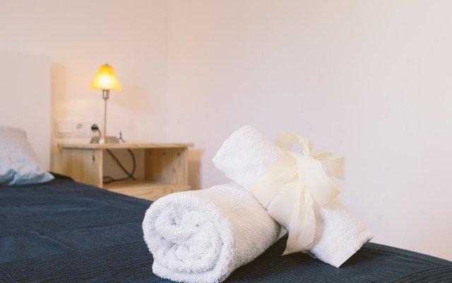 Отель Villa Sa Caleta Испания, Льорет-де-Мар - отзывы, цены и фото номеров - забронировать отель Villa Sa Caleta онлайн