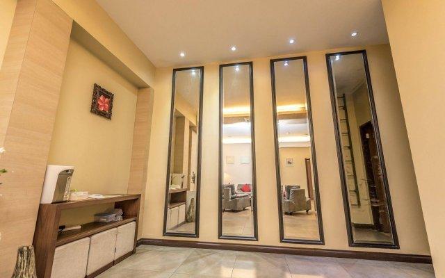 little gaya hotel kota kinabalu malaysia zenhotels rh zenhotels com