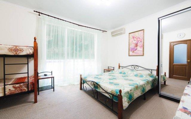 Natali Mini-Hotel комната для гостей