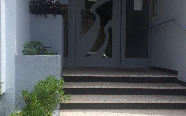 Appartement Residence Plein Soleil