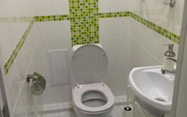 Гостиница Hostel Bugel в Шерегеше отзывы, цены и фото номеров - забронировать гостиницу Hostel Bugel онлайн Шерегеш