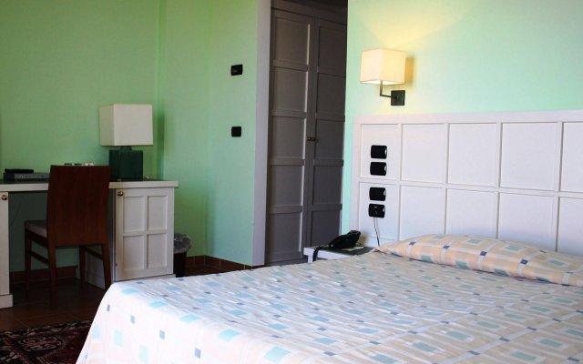 Отель Relais Cappuccina Ristorante Hotel Италия, Сан-Джиминьяно - 1 отзыв об отеле, цены и фото номеров - забронировать отель Relais Cappuccina Ristorante Hotel онлайн комната для гостей