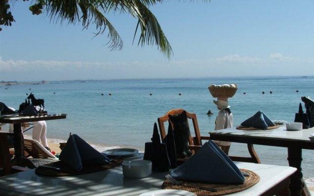 Melia Bali Villas Spa Resort In Bali Indonesia From 207 Photos Reviews Zenhotels Com