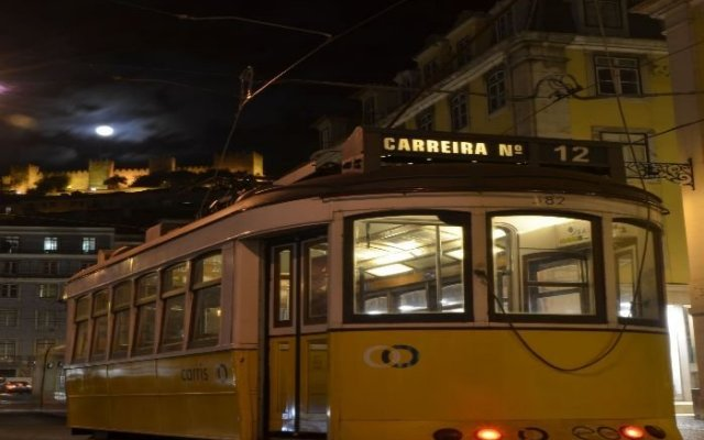 The Beautique Figueira