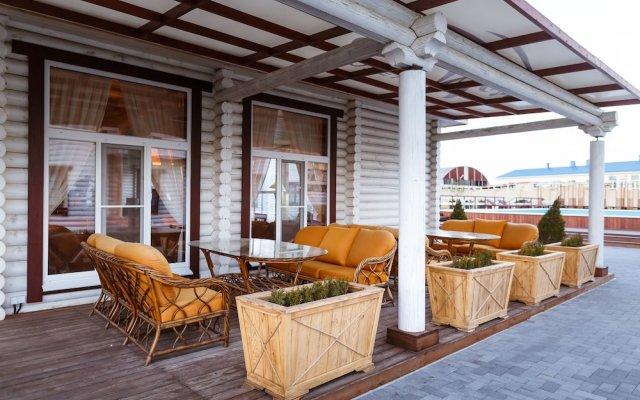 Hotel Del Mare - All inclusive 1