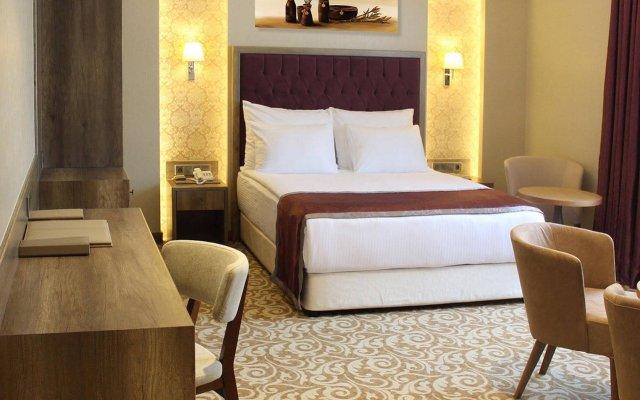 Clarion Hotel Kahramanmaras Турция, Кахраманмарас - отзывы, цены и фото номеров - забронировать отель Clarion Hotel Kahramanmaras онлайн комната для гостей
