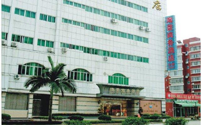 zhangzhou sea view business hotel zhangzhou china zenhotels rh zenhotels com