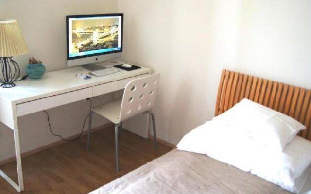 Buda Castle Apartment