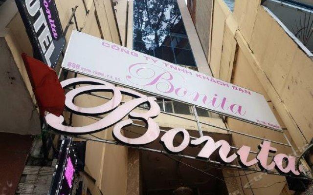Bonita Boutique Hotel