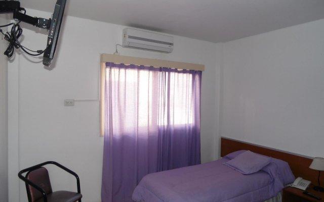 Hotel Adrazi 2