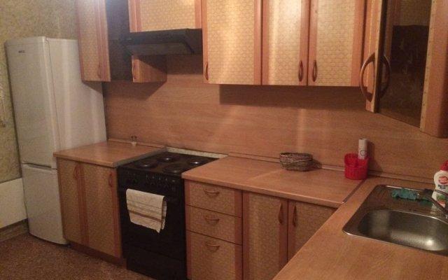 Апартаменты Na Begovoj Apartments Москва
