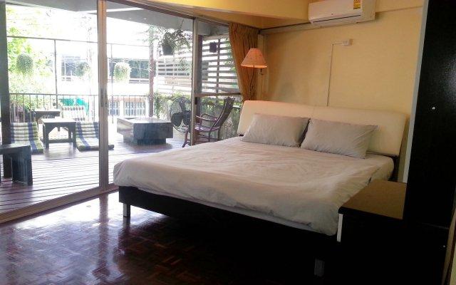 Hostel 16