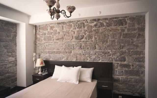 Beyaz Yali Турция, Айвалык - отзывы, цены и фото номеров - забронировать отель Beyaz Yali онлайн комната для гостей
