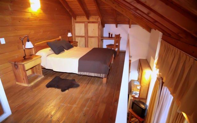Best Western Villa Sofia Apart Hotel 1