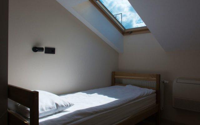 Гостиница Хостел «Скай» Украина, Киев - отзывы, цены и фото номеров - забронировать гостиницу Хостел «Скай» онлайн комната для гостей