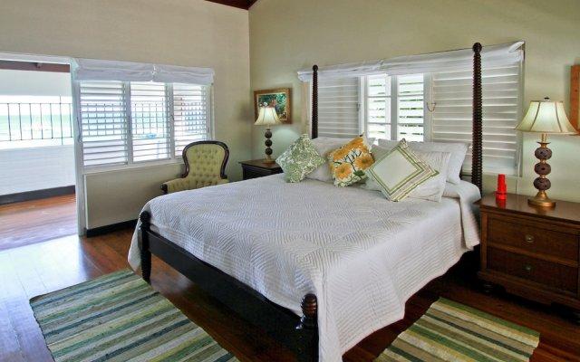 Отель Afterglow/Mamiti Cove,Ocho Rios 3BR Ямайка, Очо-Риос - отзывы, цены и фото номеров - забронировать отель Afterglow/Mamiti Cove,Ocho Rios 3BR онлайн комната для гостей