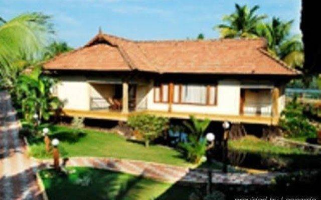 kalathil lake resort thuravoor india zenhotels rh zenhotels com
