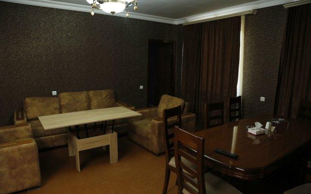 Отель Курорт Kapsi Dzor Армения, Джрадзор - отзывы, цены и фото номеров - забронировать отель Курорт Kapsi Dzor онлайн комната для гостей