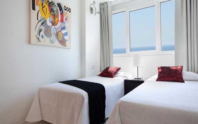 Отель Rent Top Apartments Olympic Village Испания, Барселона - отзывы, цены и фото номеров - забронировать отель Rent Top Apartments Olympic Village онлайн детские мероприятия