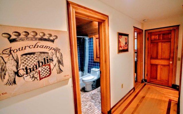 1305 Rhode Island Apartement #1086 2 Bedrooms 1 Bathroom Apts