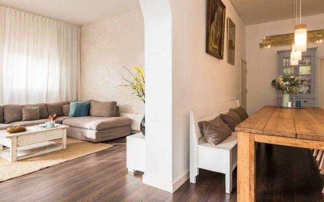 Отель Azara Amsterdam Нидерланды, Амстердам - отзывы, цены и фото номеров - забронировать отель Azara Amsterdam онлайн комната для гостей