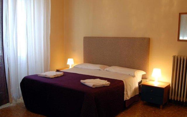 Отель Novella Italy комната для гостей
