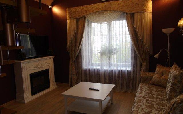 Гостиница Гларус в Мурманске 1 отзыв об отеле, цены и фото номеров - забронировать гостиницу Гларус онлайн Мурманск комната для гостей