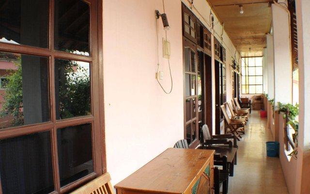 ananda hotel yogyakarta indonesia zenhotels rh zenhotels com
