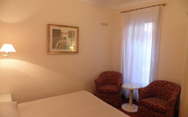 Отель Al Campaniel Италия, Венеция - 1 отзыв об отеле, цены и фото номеров - забронировать отель Al Campaniel онлайн комната для гостей
