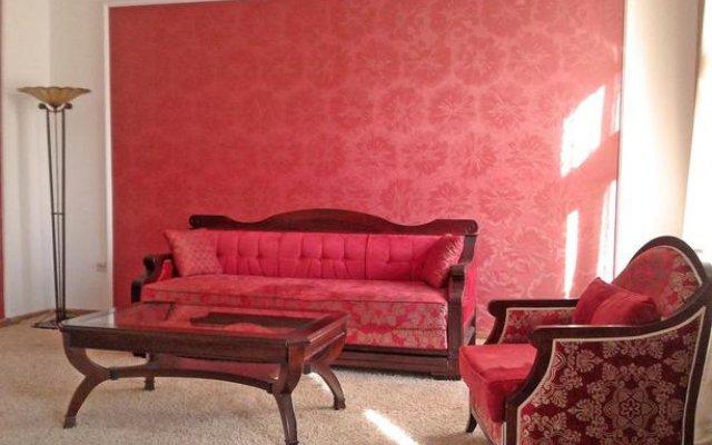 Отель Rezime Diamond Сербия, Белград - отзывы, цены и фото номеров - забронировать отель Rezime Diamond онлайн комната для гостей